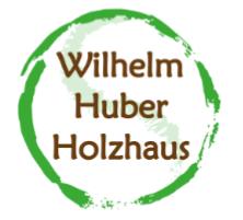 Huber Holzhaus GmbH