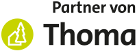 Thoma_Logo_Partner